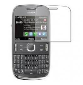 Nokia Asha 302 Screen Guard