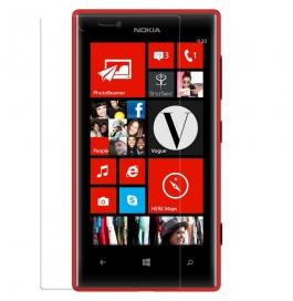 Super Crp Nokia Lumia 720 Screen Guard
