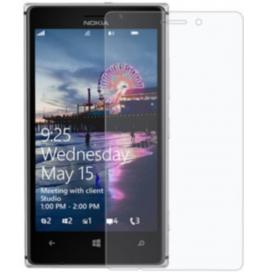 Super Crp Nokia Lumia 925 Screen Guard