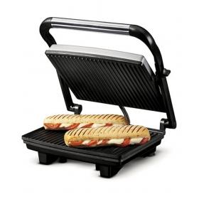 Nova 2 Slice Panni Grill Press Nsg 440