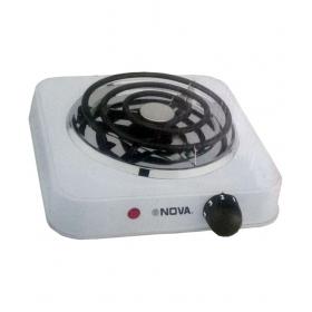 Nova Nh-3415-1 1000 Watt Induction Cooktop