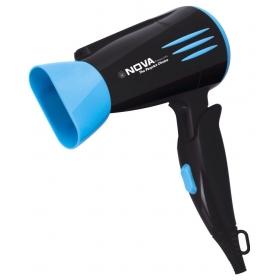 Nova Nhp 8200 Professional Hair Dryer