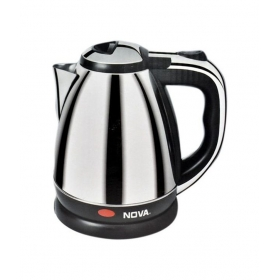 Nova Nkt-2727 1.8 L Electric Kettle