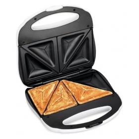 Nova Nsg 244 Sandwich Maker