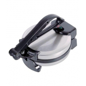 Nova Nt-227rt8 900 Watts Roti Maker