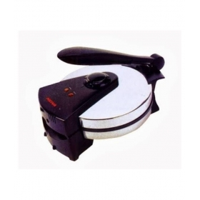 Nova Nt-229rt8 900 Watts Roti Maker