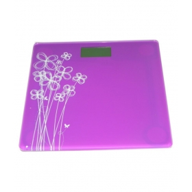 Digital Personal Accurate Weighing Scale 6399