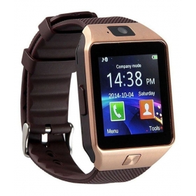Nokia 6216 Classic Compatible Smart Watches