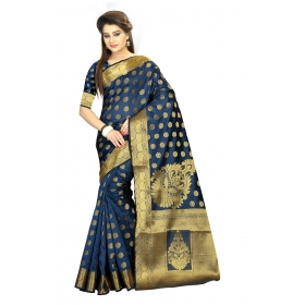 Odin Paris New Present Exclsuive Designer Fancy Special New Printed Saree