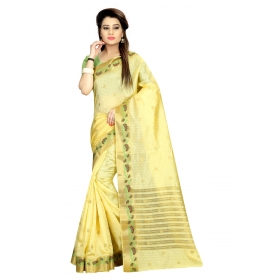 Odin Paris Special Printed Bollywood Causal Georgette Saree