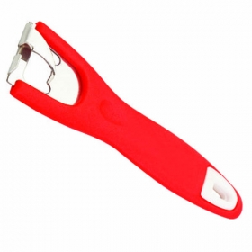 Opener & Tin Cutter (2in1)