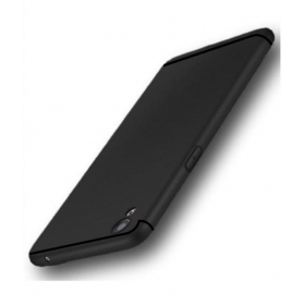 Oppo A37 Soft Silicon Cases Wow Imagine