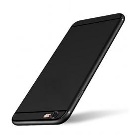 Oppo F3 Soft Silicon Cases