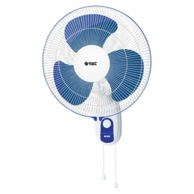 Orbit 230 Wf 1610 Wall Fan White