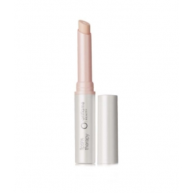 Oriflame Lip Balm Transprent 2 Gm