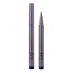 Oriflame The One Eyeliner Stylo - Blue