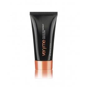 Oriflame Very Me Peach Me Perfect Skin Glow 30ml