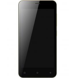 Gionee P5 Mini (gold, 8 Gb)
