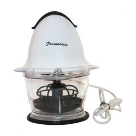 Paasapahce Psp9023 200 Electric Chopper
