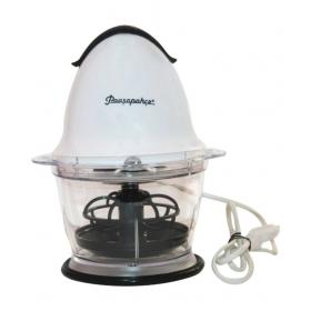 Paasapahce Psp9023 200 Electric Chopper