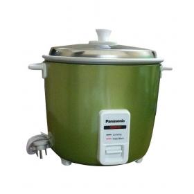 Panasonic 2.5 Ltr Sr-wa22hy(t) Electric Cooker