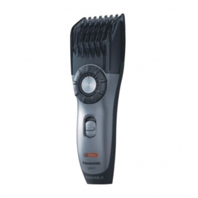 Panasonic Er 217 Trimmer Silver