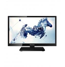 Panasonic Th-19c400dx 48.26 Cm (19) Led Tv (hd Ready)
