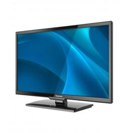 Panasonic Th-22c400dx 55.88 Cm (22) Led Tv (full Hd)