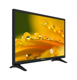 Panasonic Th-24c400dx 60.96 Cm (24) Led Tv (hd Ready)