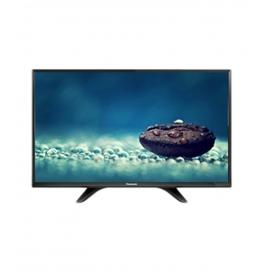 Panasonic Viera Th-40d400d 101.6 Cm (40) Led Tv (full Hd)