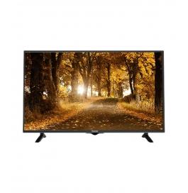Panasonic Th-43d350dx 109cm (43) Led Tv (full Hd)