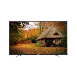 Panasonic Th-55c300dx (140 Cm) 55 Led Tv (full Hd)
