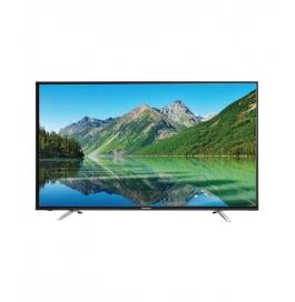 Panasonic Th-60c300dx 152.4 Cm (60) Led Tv (full Hd)