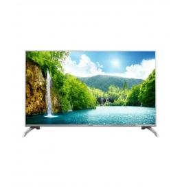 Panasonic Th-49d450d 124.46 Cm (49) Led Tv (full Hd)
