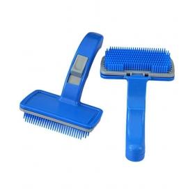 Pets Hair Comb