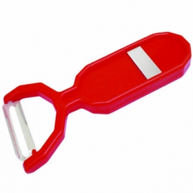 Peeler & Slicer (2 In 1)