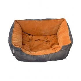 Pet Large Bedding
