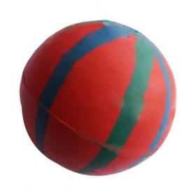Pets Ball