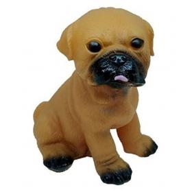 Pets Dog Squezee Toy