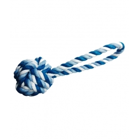 Pets Rope Toy