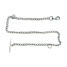 Pets Chain