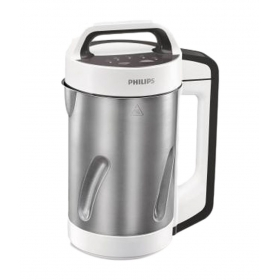 Philips 1.2 Litre Hr2201/81 Soup Maker