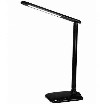 Philips Led Desklight Air [model No. : 61013] [black] 5w