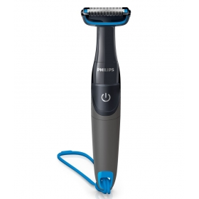 Philips Bg1025-15 Body Groomer Black