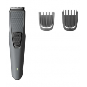 Philips Bt1210/15 Beard Trimmer ( Black )