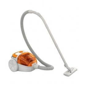 Philips Floor Cleaner Vacuum Cleaner