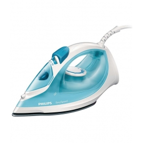 Philips Gc1028 Steam Iron White