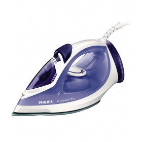 Philips Gc2048 Steam Iron White