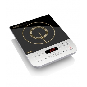 Philips Hd4928/01 Induction Cooker
