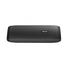 Philips In-bt120/94 Bluetooth Speaker
